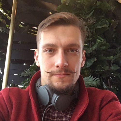 ПОЛИГОН 2.0 | ЗАЧЕМ ГОРОДУ МАСТЕР-ПЛАН